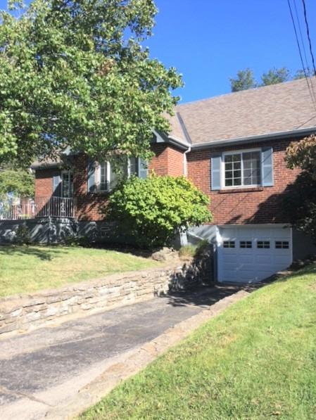 3142 Glenmore Avenue Property Photo