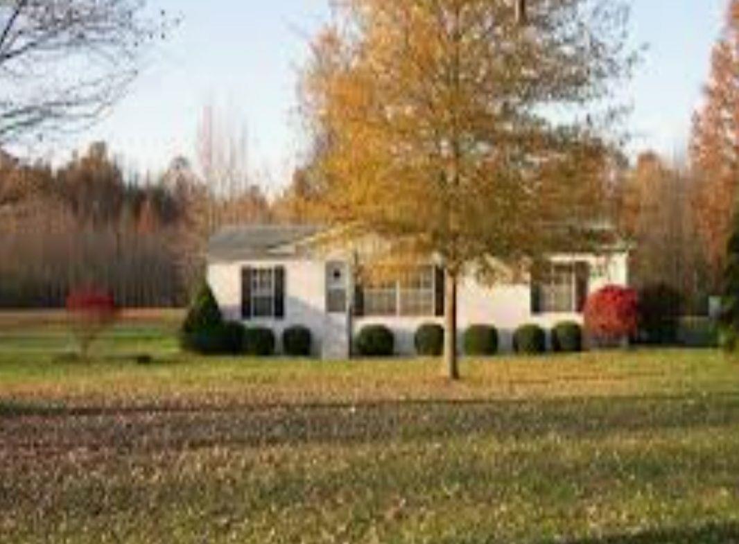 2085 Kay Road Property Photo