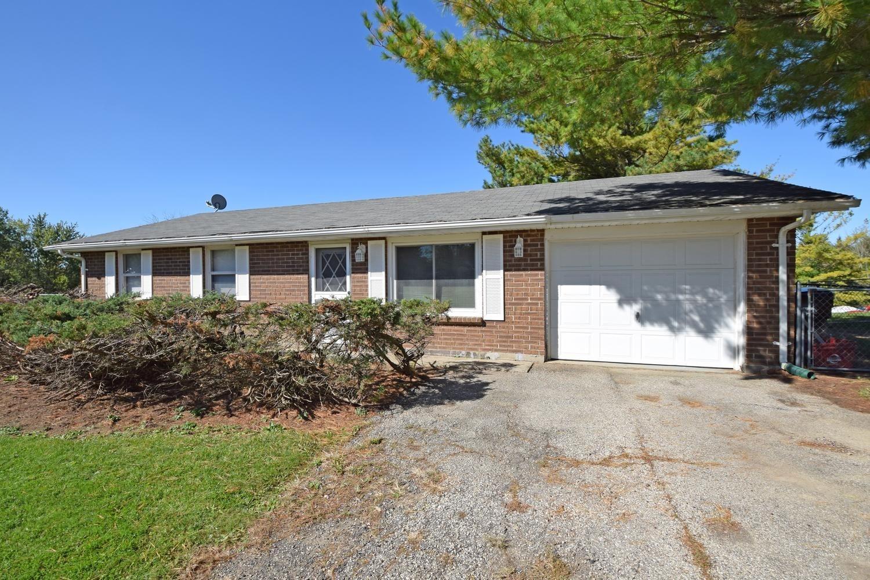 10449 S 503 Sr Property Photo