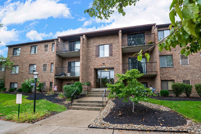 5433 Bluesky Drive Property Photo