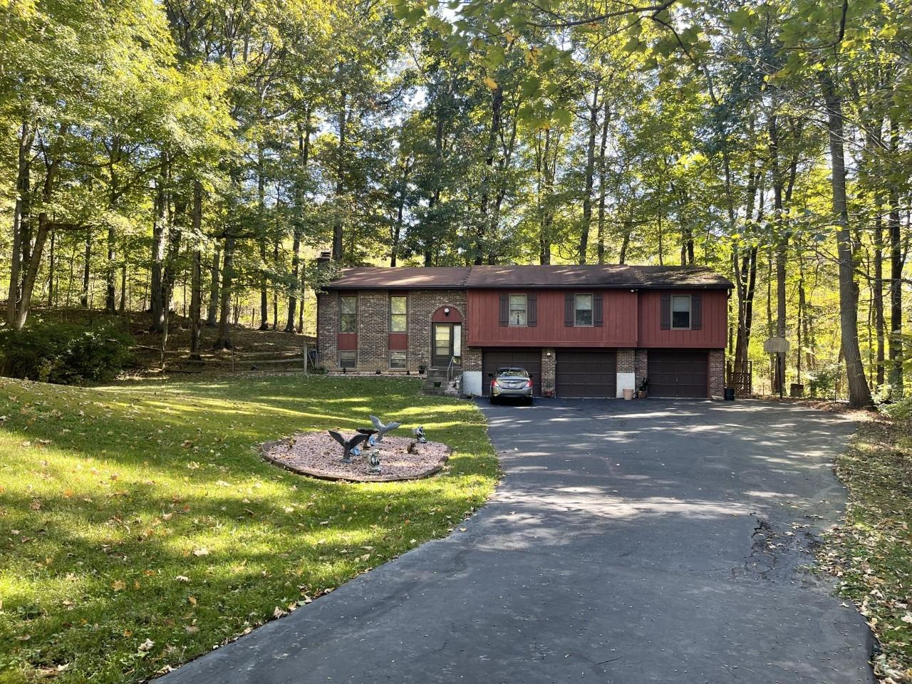 23388 Brightwood Drive Property Photo