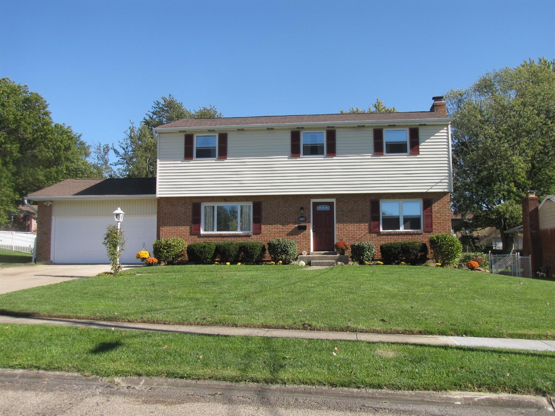 8436 Ashhollow Drive Property Photo