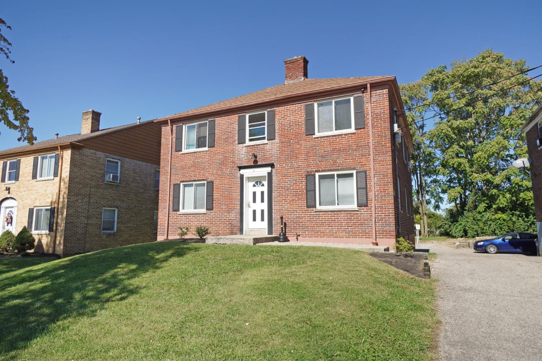 28 Gahl Terrace Property Photo