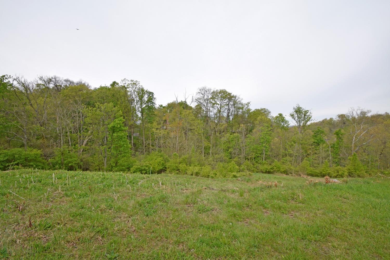 0 Kensington Ridge Drive Property Photo