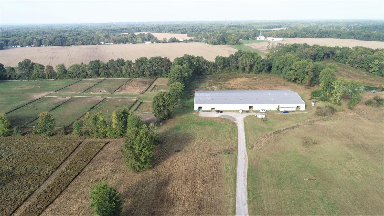 6065 Goshen Road Property Photo