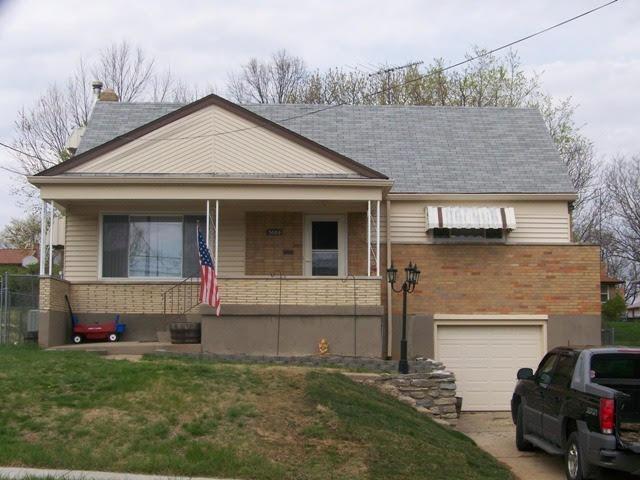 5666 Childs Avenue Property Photo