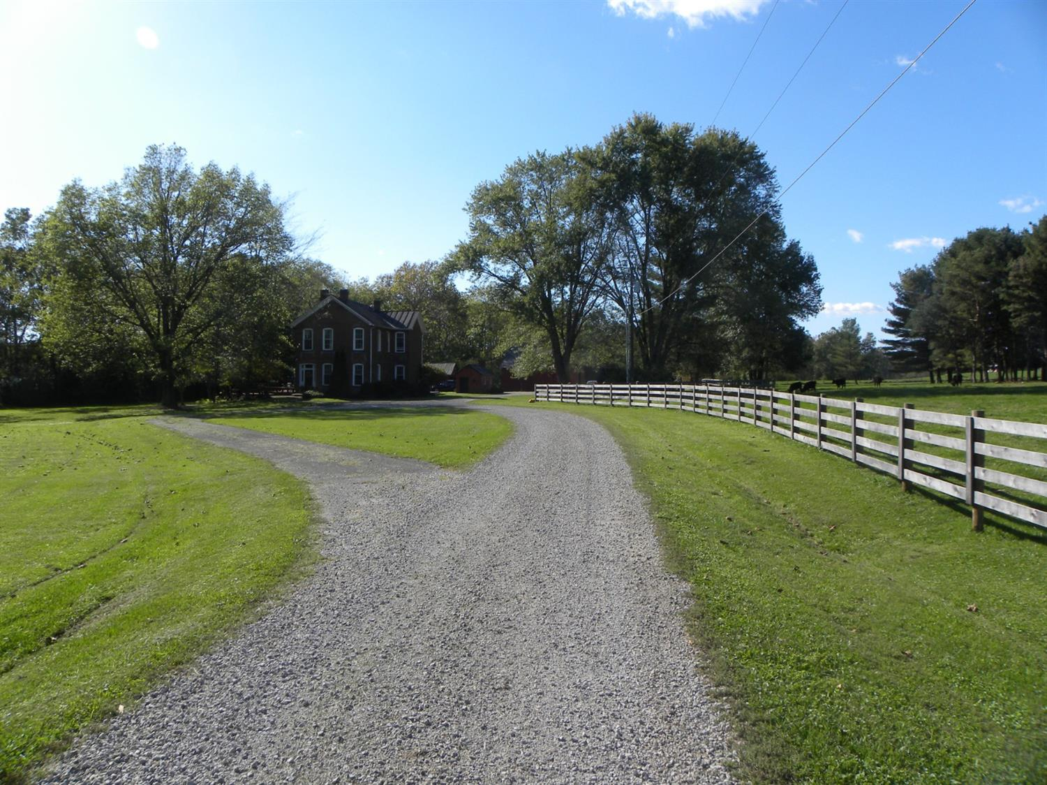 14475 State Route 136 Property Photo 1