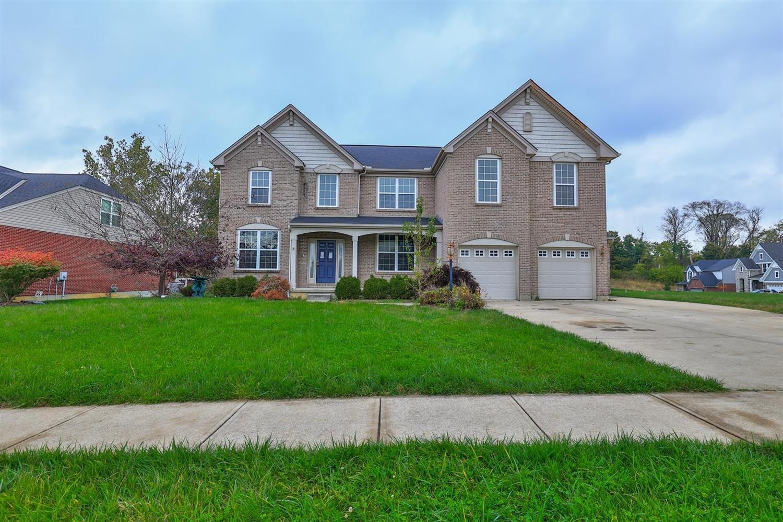 200 Edgefield Drive Property Photo