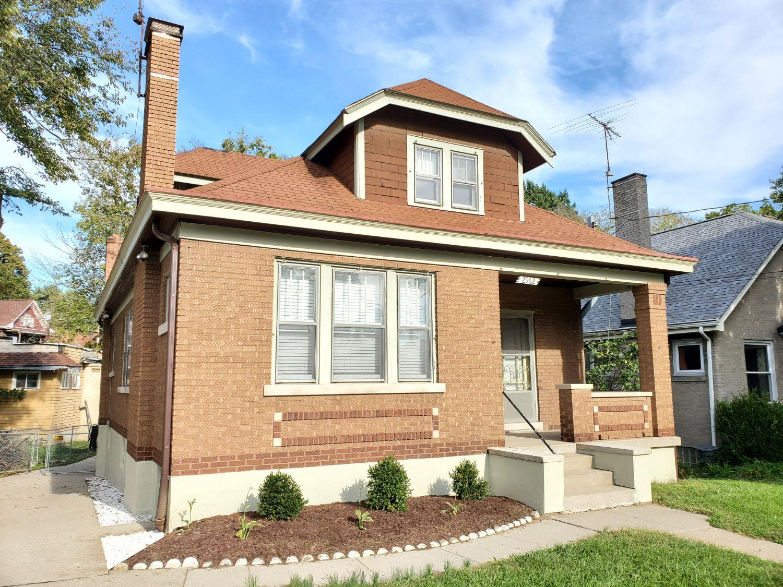 2962 Harrison Avenue Property Photo