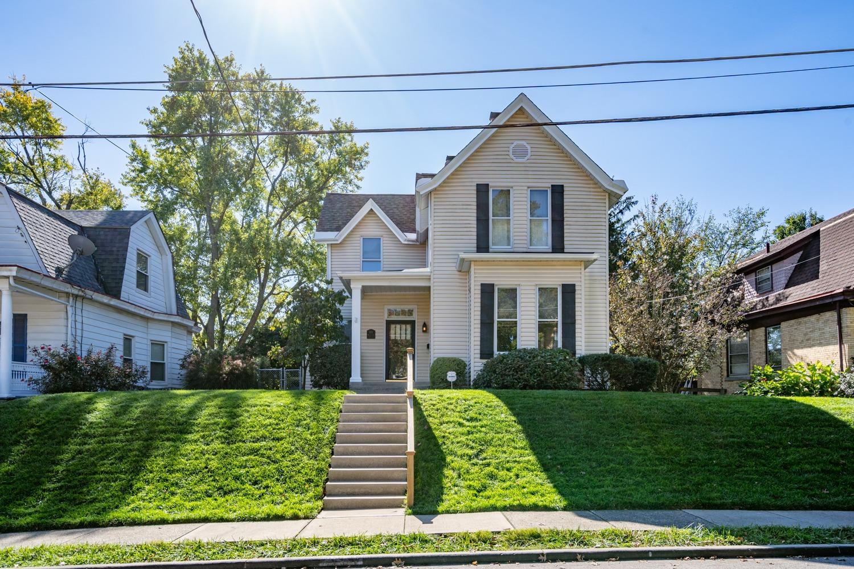 3151 Willis Avenue Property Photo