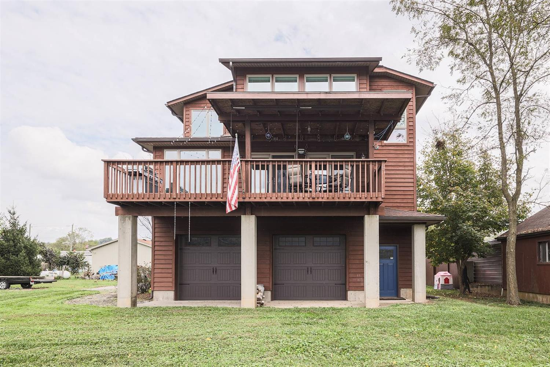 45153 Real Estate Listings Main Image