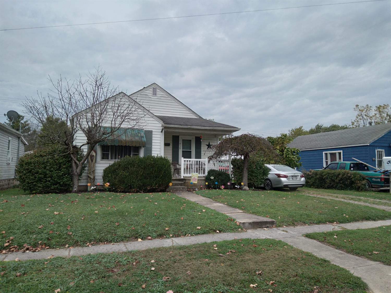 410 Edgewood Avenue Property Photo