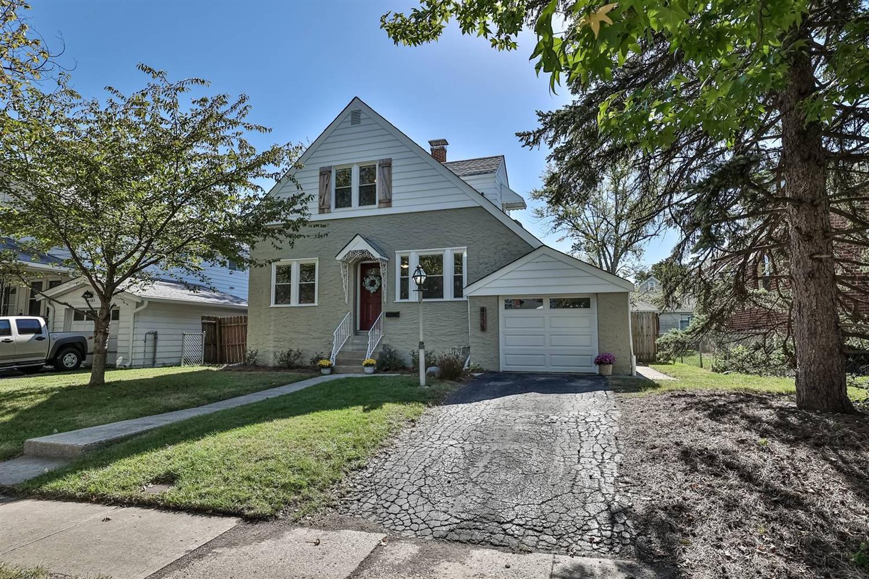 4133 Lansdowne Avenue Property Photo