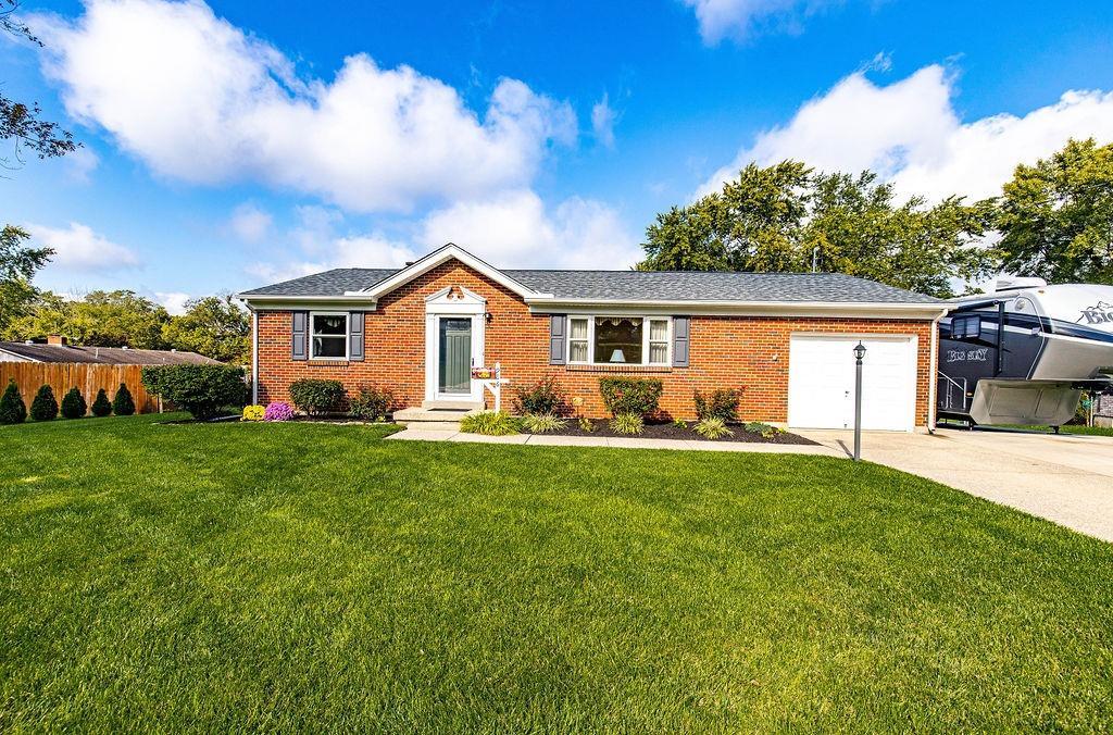 986 Wittenberg Drive Property Photo 1