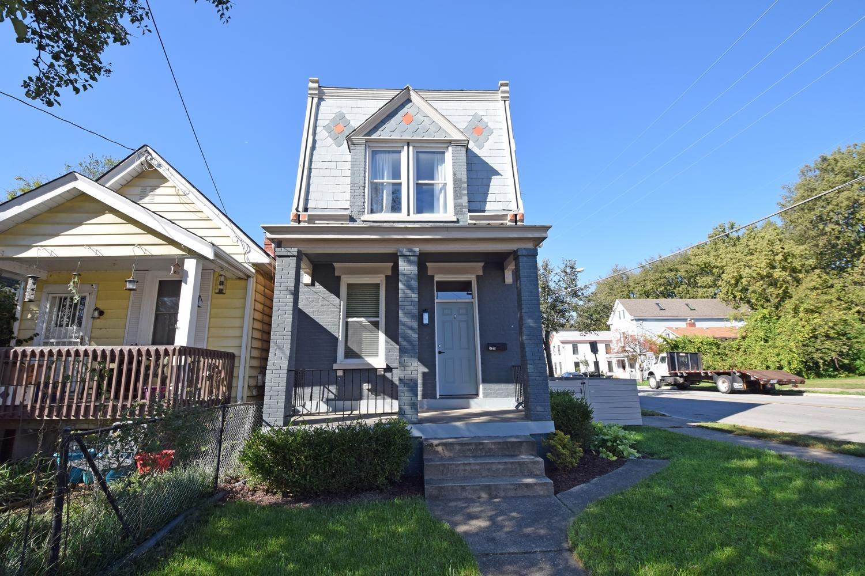 4143 Dane Avenue Property Photo