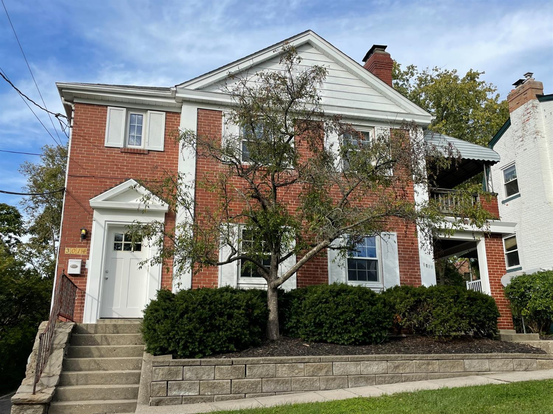3014 Beaver Avenue Property Photo