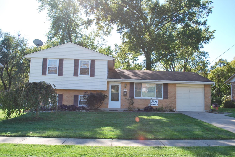 4479 Cloverhill Terrace Property Photo