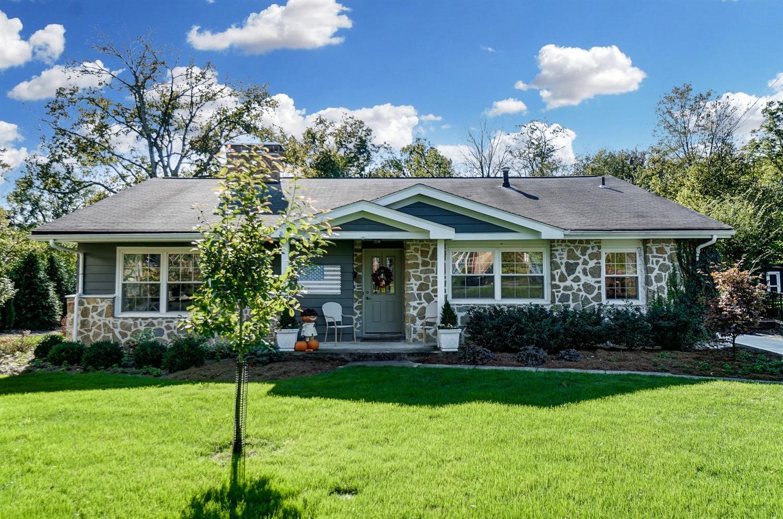 9041 Shadetree Drive Property Photo