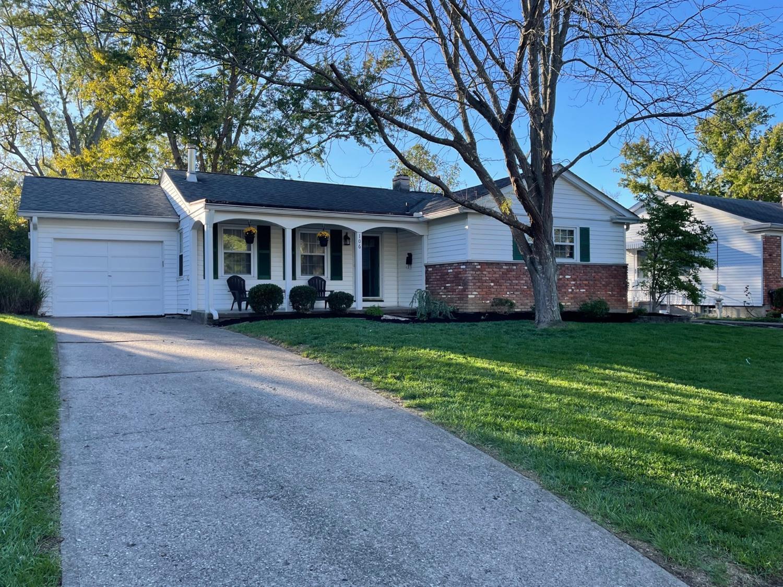 106 Junedale Drive Property Photo