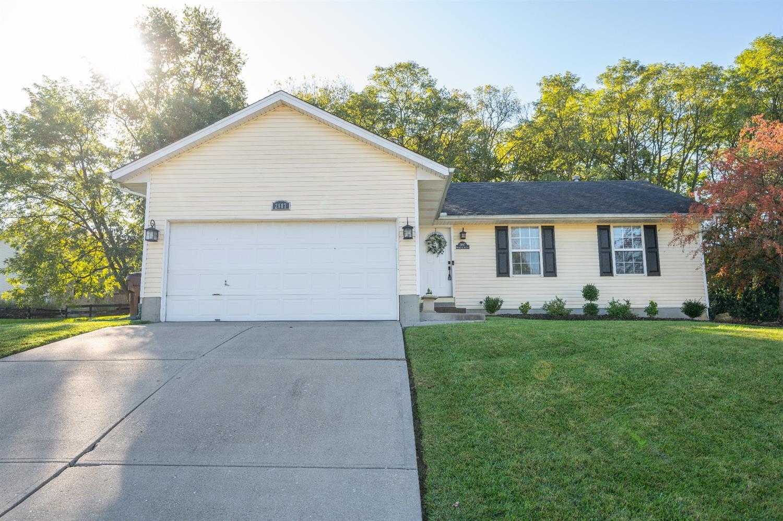 2687 Rochester Avenue Property Photo 1