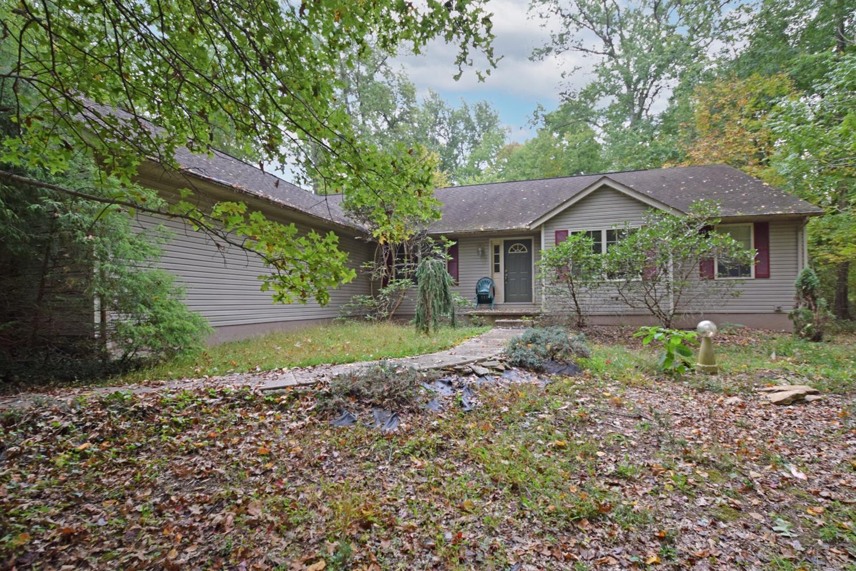 2700 Riggs Lane Property Photo