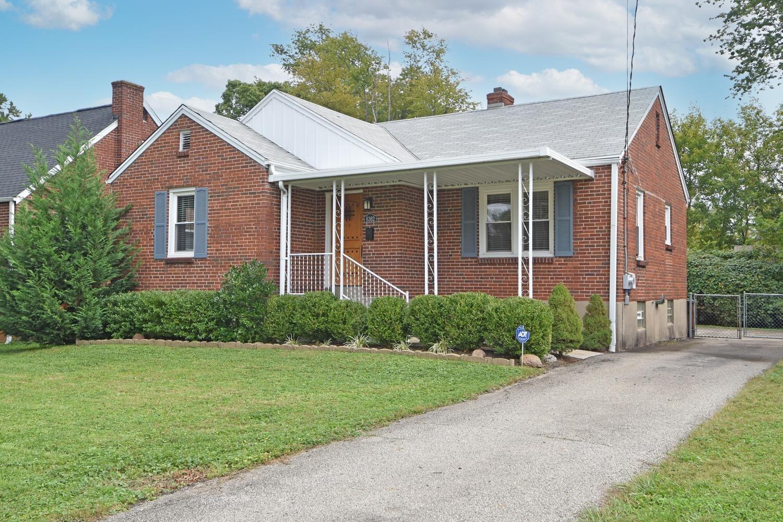 8362 Beech Avenue Property Photo