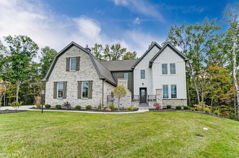 3681 Harvest Ridge Property Photo 1