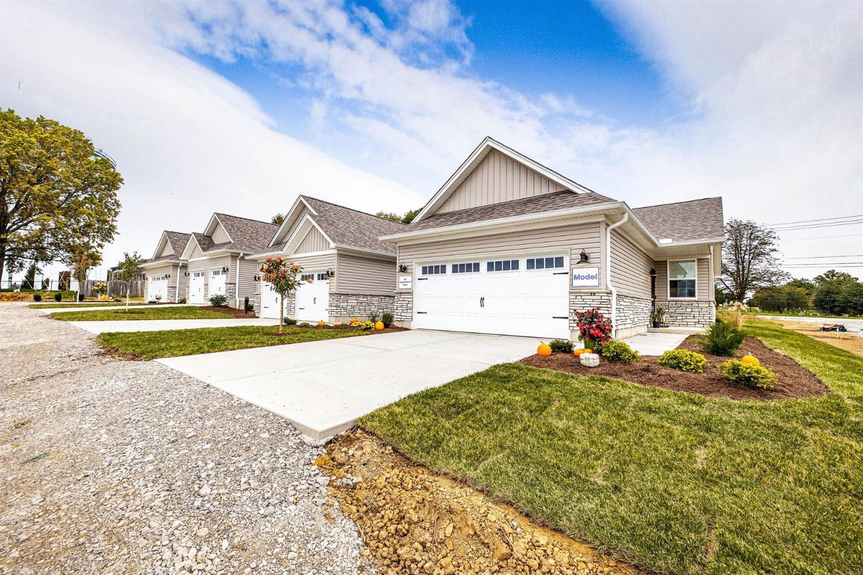 5115 Garden Grove Lane Property Photo