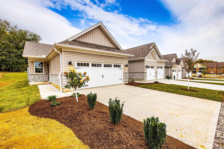 5111 Garden Grove Lane Property Photo