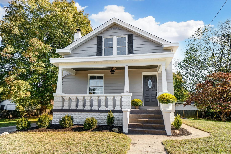 3712 Watterson Road Property Photo