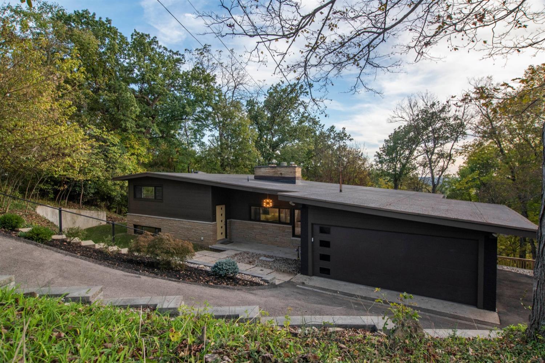 5815 Cherokee Drive Property Photo 1