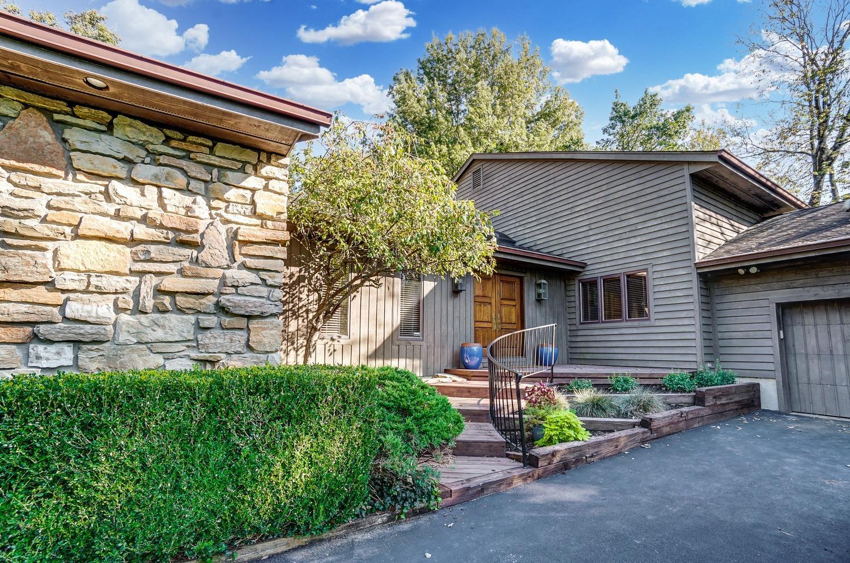 6490 Kincaid Lane Property Photo 1