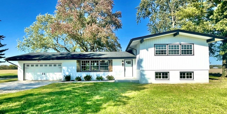 5283 E 725 Sr Property Photo