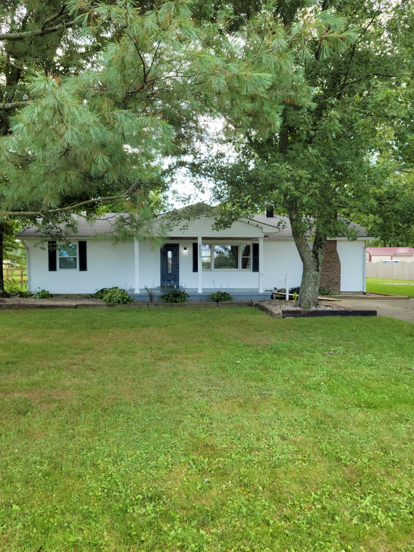 8203 Morrow Woodville Road Property Photo