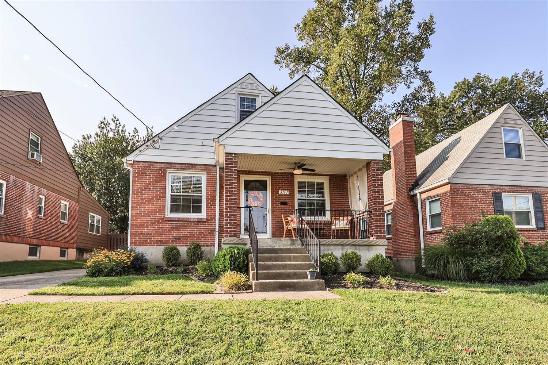 3767 Macnicholas Avenue Property Photo