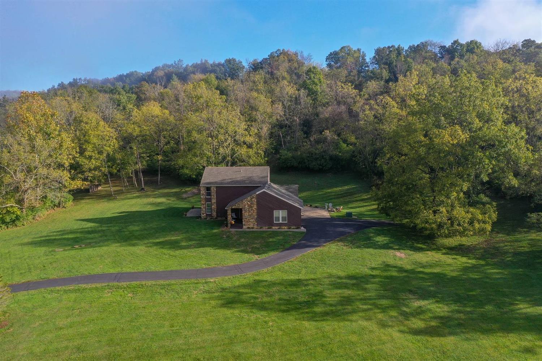 10449 Valley Creek Drive Property Photo