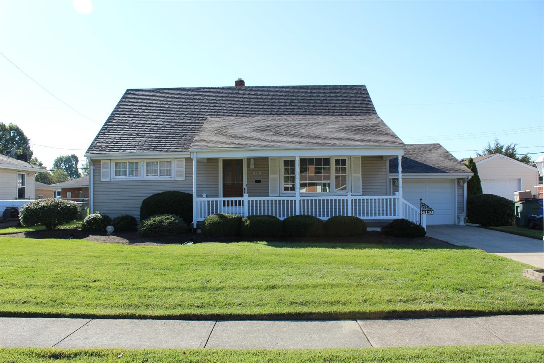 4116 Bedford Avenue Property Photo 1