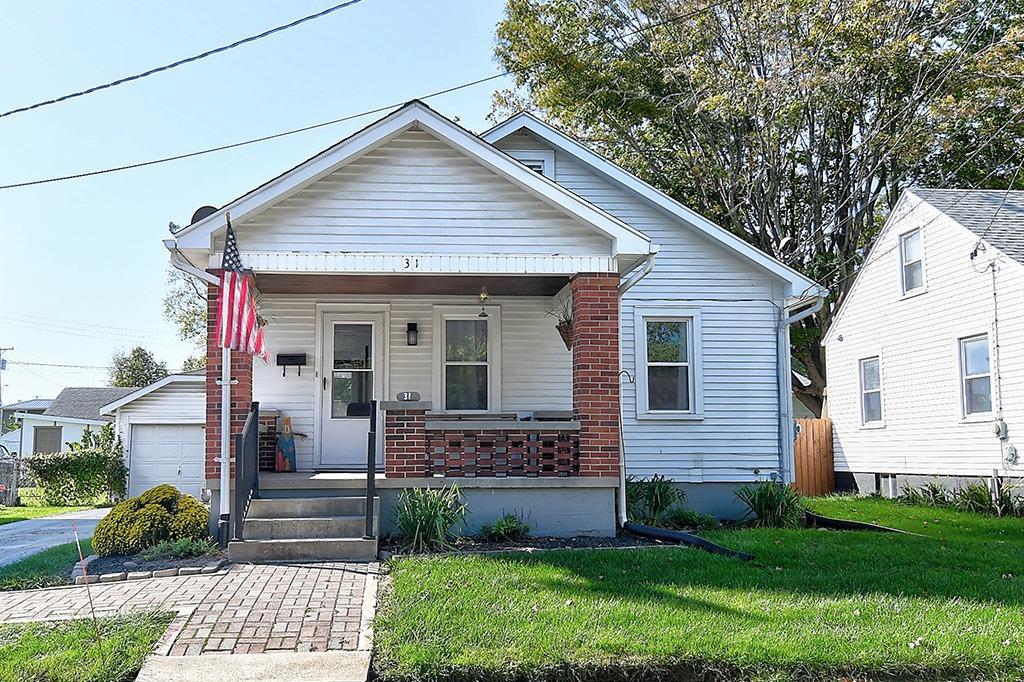 31 N Maple Street Property Photo