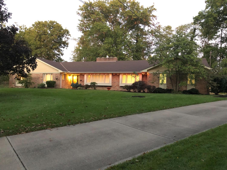 45224 Real Estate Listings Main Image