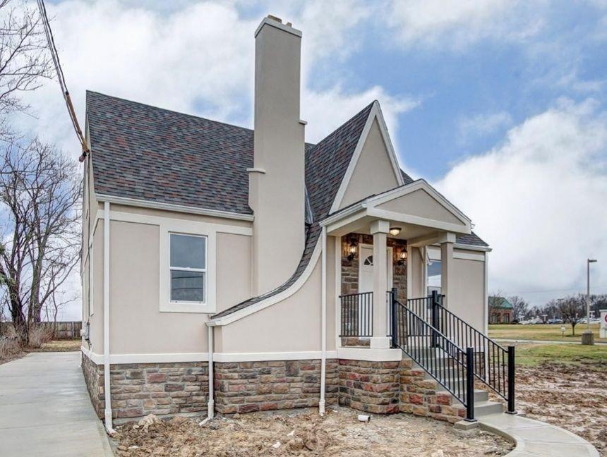 3351 Compton Property Photo