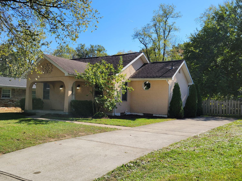1107 W Loveland Avenue Property Photo