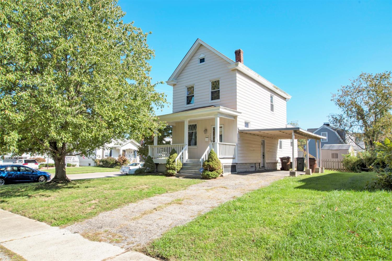 7340 Harding Avenue Property Photo