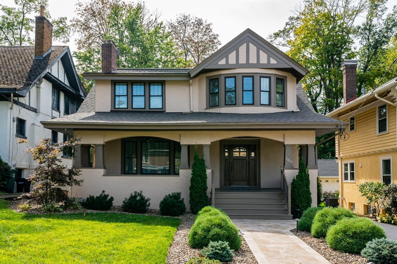 2325 East Hill Avenue Property Photo 1