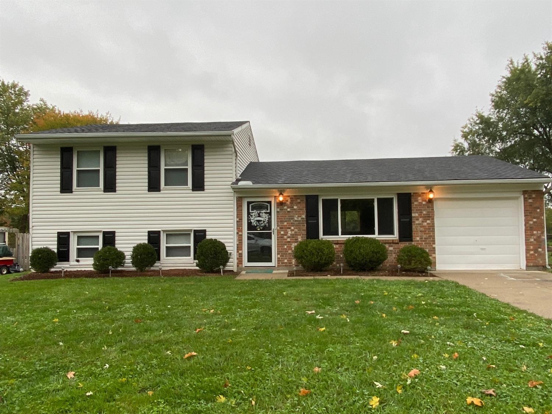 6074 Ricky Drive Property Photo 1