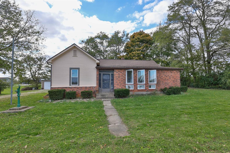 3096 Drewersburg Road Property Photo