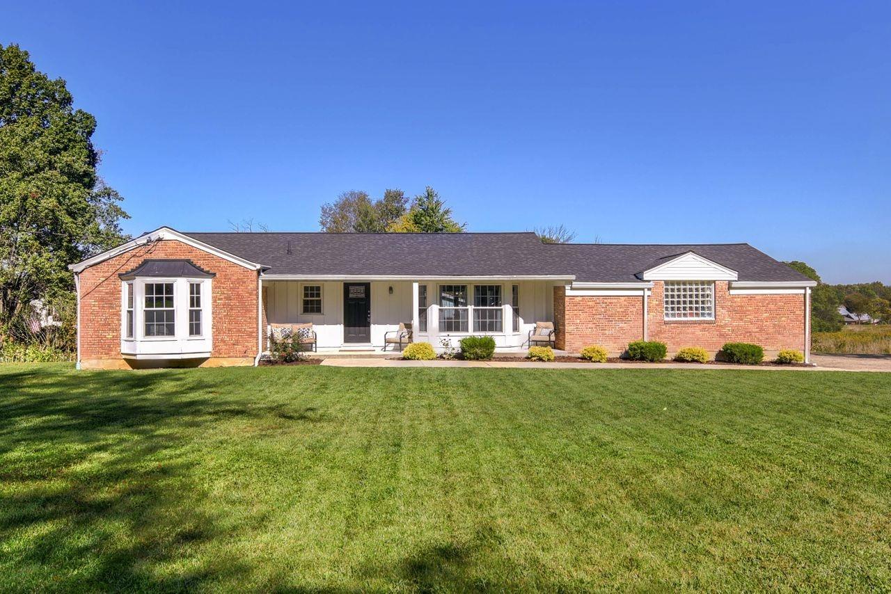 9894 Lorelei Drive Property Photo