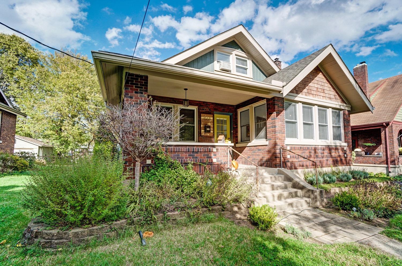 1568 Reid Avenue Property Photo