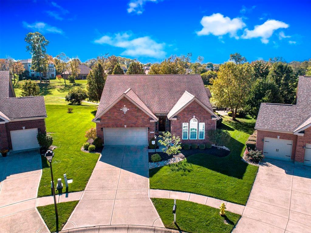 6273 Walden Creek Court Property Photo