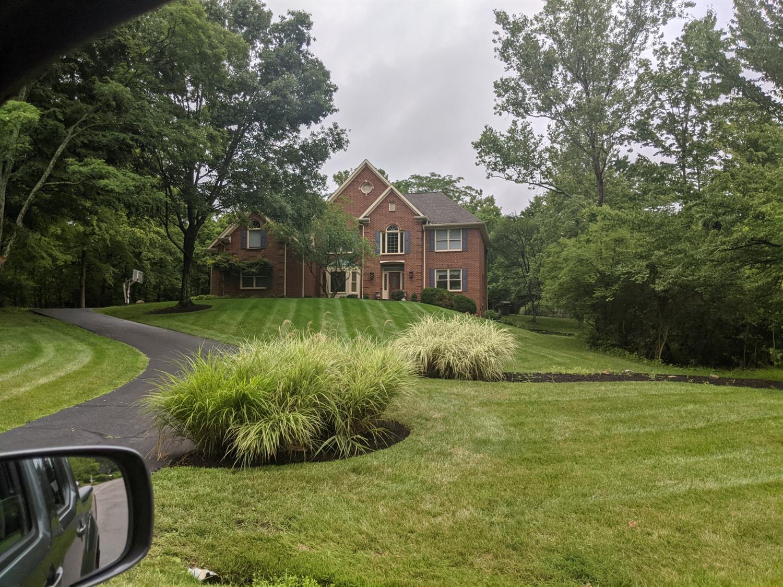 1484 Greystone Lane Property Photo 1