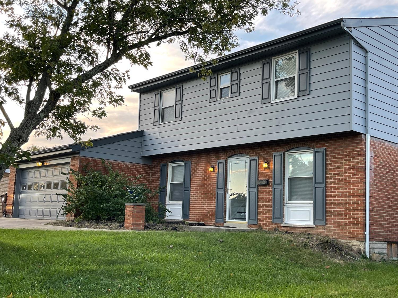 872 Holyoke Drive Property Photo